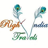 Right India Travels
